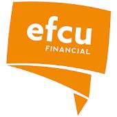 EFCU Financial App