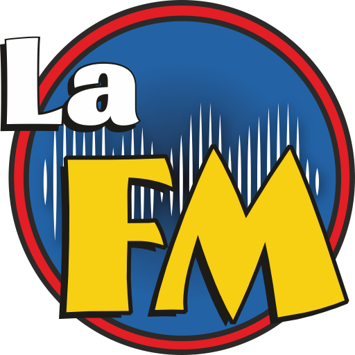 La Fm Colombia