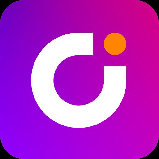 Приложения в Google Play – UDS App