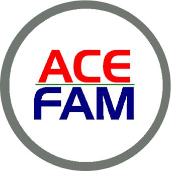 ACE FAM