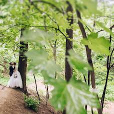 Wedding photographer Leonid Malyutin (lmphotographer). Photo of 26.07.2016