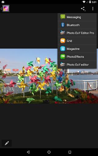 Photo Exif Editor - Metadata Editor 2.2.9 screenshots 17