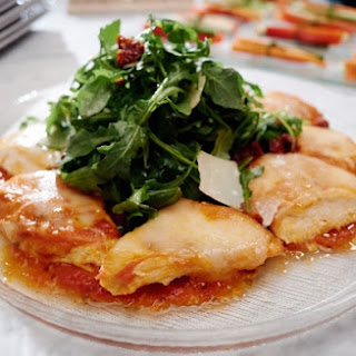Giada Chicken Breast Recipes