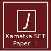 Karnatka SET (KSET)