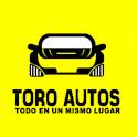 6606060 Toro Autos icon