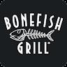 com.bonefish