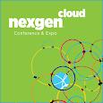 NexGen Cloud 2016