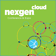 NexGen Cloud 2016 icon