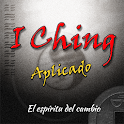 I Ching aplicado icon