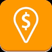 SimiTracking - Magento App