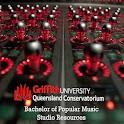 BPM Studios