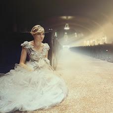 Wedding photographer Sumi Shan (shan). Photo of 15.02.2014