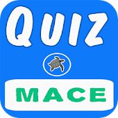 MACE Medication Aide Exam Free
