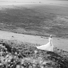 Wedding photographer Ivan Korobchey (ikorobchey). Photo of 05.06.2016