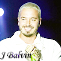 J Balvin ~ New Top Songs & Friends icon