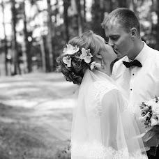 Wedding photographer Alina Protasova (1233214). Photo of 22.02.2017