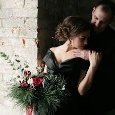 Wedding photographer Olga Ivanova (Olkaphoto). Photo of 10.02.2016