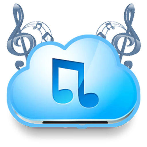 Music Paradise Pro 音樂 LOGO-玩APPs