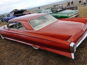 キャデラック  1962 Deville Coupeのカスタム事例画像 Mr.CAPITALさんの2018年10月07日11:35の投稿