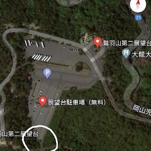 アルト  HA1 1s エポ P2のカスタム事例画像    (鈴木旧車倶楽部)さんの2020年10月12日15:30の投稿