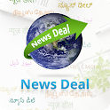 NewsDeal icon