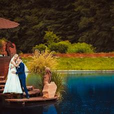 Wedding photographer Tanya Kravchuk (RoStudio). Photo of 18.06.2015