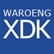 Waroeng XDK