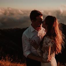Wedding photographer Piotr Zawada (piotrzawada). Photo of 27.07.2018