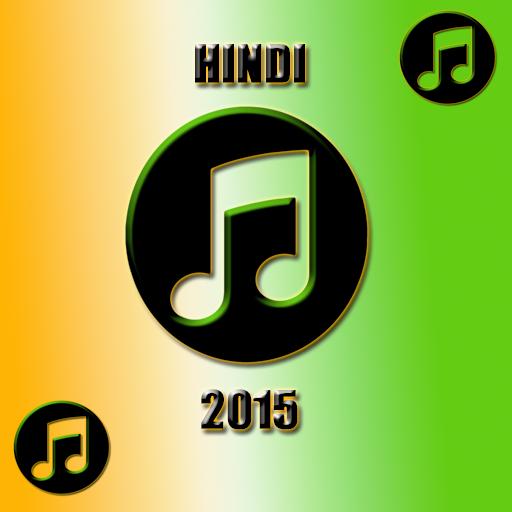 印地文鈴聲2015年 音樂 LOGO-玩APPs
