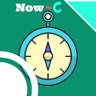 Now-C browser icon