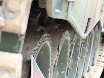 Panzerräder.jpg