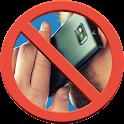Phone Jammer Simulator icon