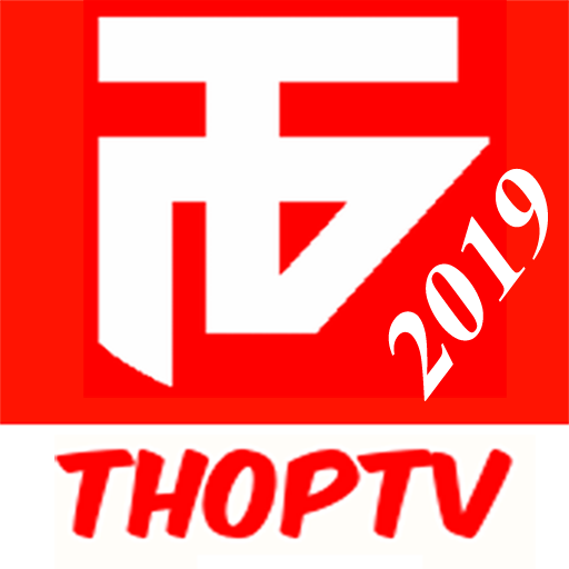 THOPTV- watch live tv channels for free APK | APKPure ai