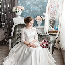 Wedding photographer Elena Yaroslavceva (Yaroslavtseva). Photo of 24.06.2018