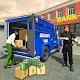 Download Bank Cash Transit Security Van Simulator 2019 For PC Windows and Mac