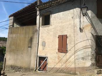 maison à Cabrerolles (34)