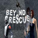 Beyond Rescue icon