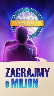 Milionerzy PL - náhled