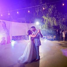 Fotograful de nuntă Mihai Simion (mihaisimion). Fotografia din 24.07.2018