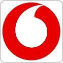 My Vodafone (Fiji) icon
