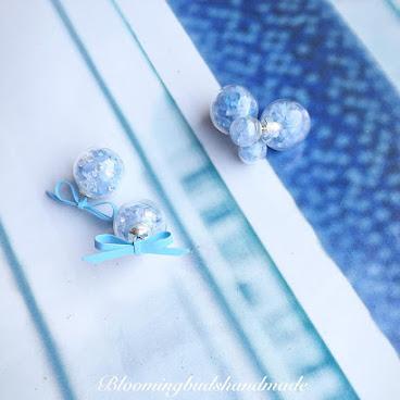Glow in the dark earrings💡💡~ #igshop #handmade #accessories #nonpierced #handmadejewelry #bracelet #necklace #rings #studs #bangle #earrings #pressedflower #CZ #crystals #valentinesday #pekinese #寵物頸鏈 #頸鏈 #戒指 #手鐲 #手額 #耳環 #壓花 #押花 #夾耳環 #情人節禮物 #粉晶 #手作市集 #英文字母 #姊妹手飾