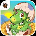 Baby Dragon Tamer icon