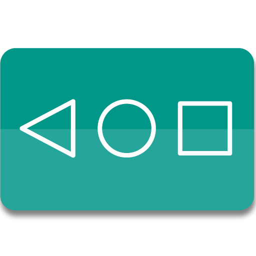 Navigation Bar (Back, Home, Recent Button) APK Cracked Download