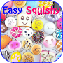 Easy Ways to Make Squishy APK icon