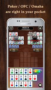 Pokerrrr 2 – Poker with Buddies 4