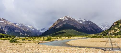 Photo: Follow River