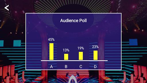 Hindi GK Quiz Game - KBC In Hindi 2018 for PC