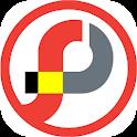 Service Pro for Equipment 2.13 icon