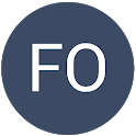 Food Out icon