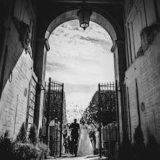 Photographe de mariage Garderes Sylvain (garderesdohmen). Photo du 05.05.2016